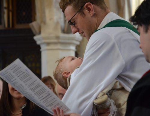 9baptism