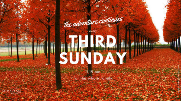 Copy-of-third-sunday-postcard